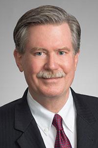 Frank E. Stevenson II