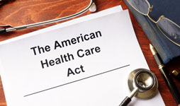 Healthcare Act