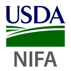 USDA-NIFA