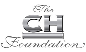 THE CH FOUNDATION