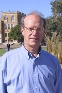 Bill Hase
