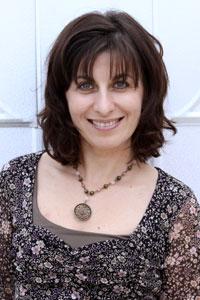 Natalia Velikova