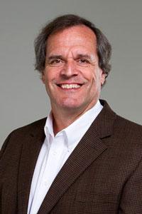 Kent Wilkinson