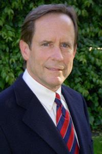 Hudson Hickman