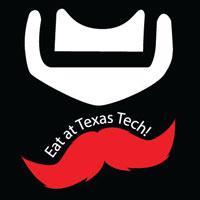 EatAtTexasTech