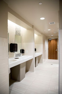 Bathroom. U201c Part 97
