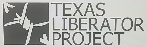 Texas Liberator Project