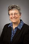 Patricia R. Delucia