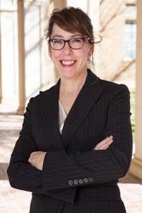 Patricia Hawley