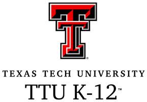 TTU K-12