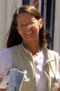 Betsy Blaney