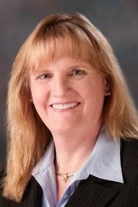 Denise Brogan-Kator