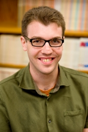 Stephen Meserve