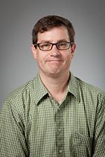 Paul N. Reinsch