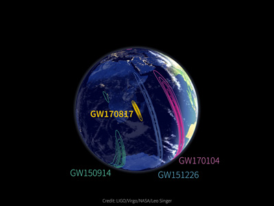 GW170817-localization-comparison-for-press-realistic-