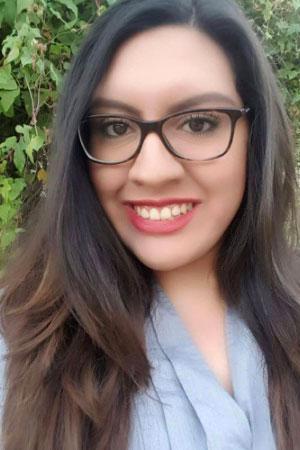 Victoria Banuelas