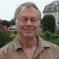 Gregory McKenna