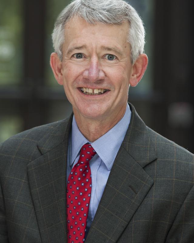 Roderick E. Wetsel