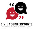 civil counterpoints