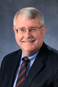 Joseph A. Heppert