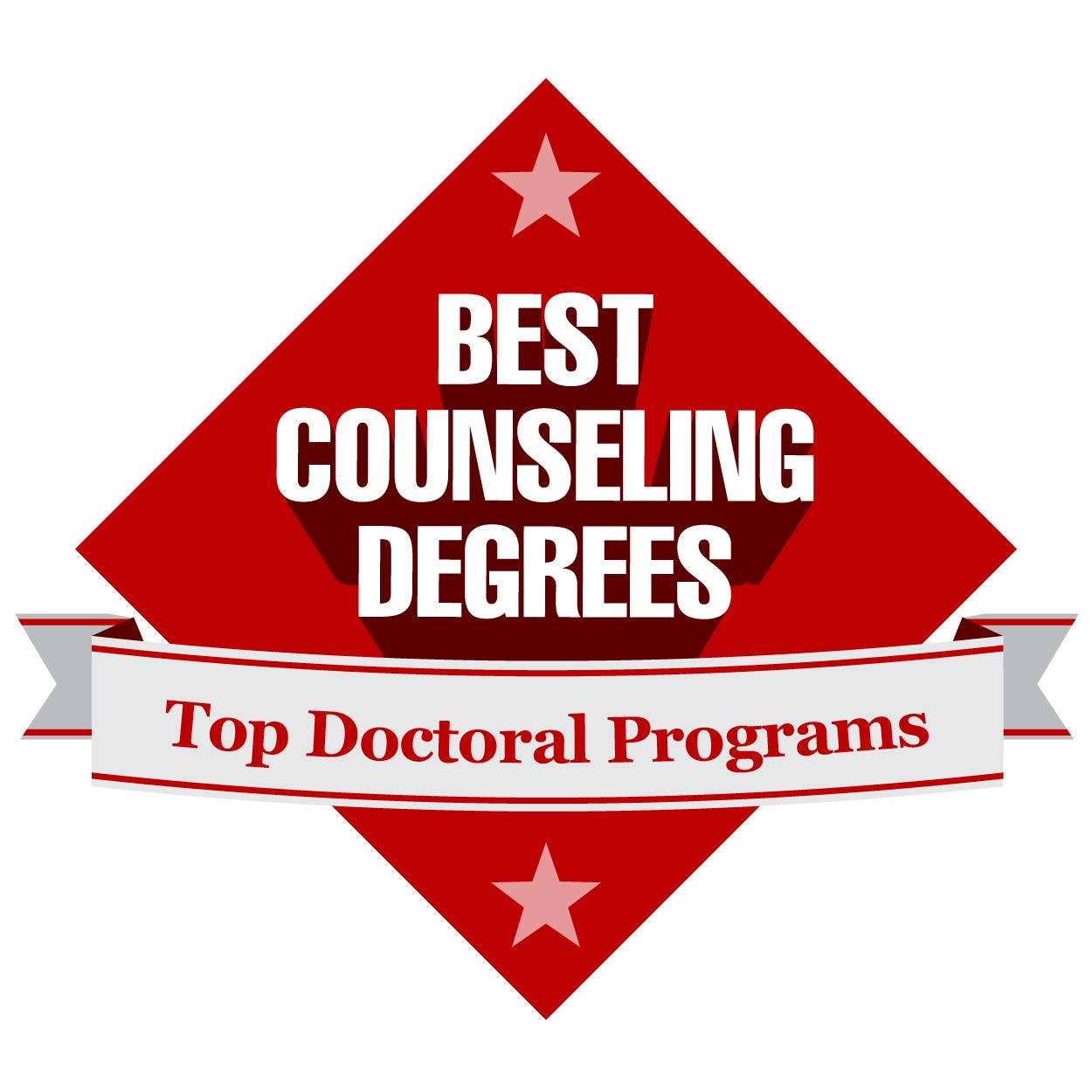 counselling essays degree Daily admission essay blog this blog features new admissions essays for use in college, law school, medical school, mba school, or grad school admissions feel free to copy the materials as long as you link back to this blog.