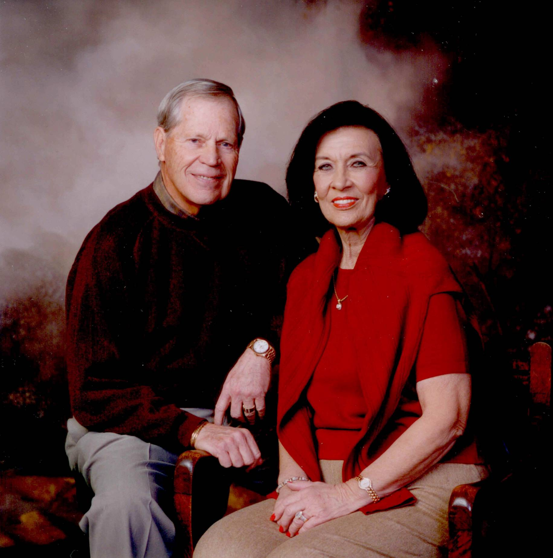 Image of Jim and Jere Lynn Burkhart