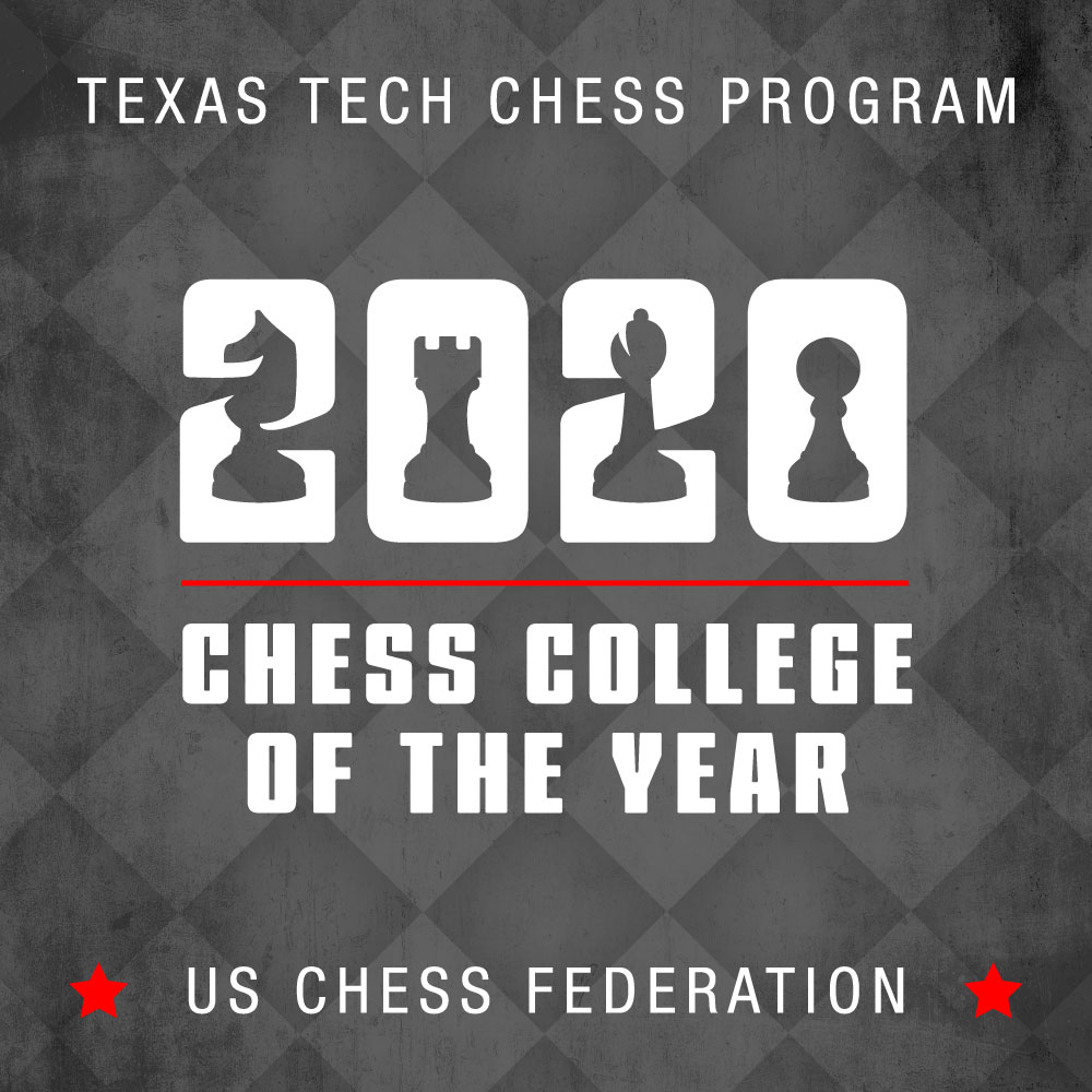 Chess graphic