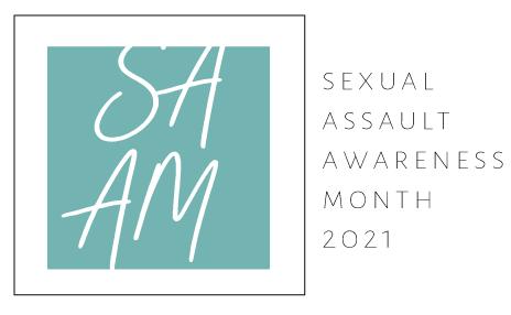 Sexual Assault Awareness Month Events Scheduled | Texas Tech Today